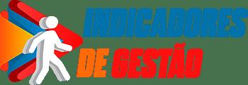 Logo do Indicadores depois