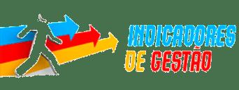 Logo Indicadores Antes